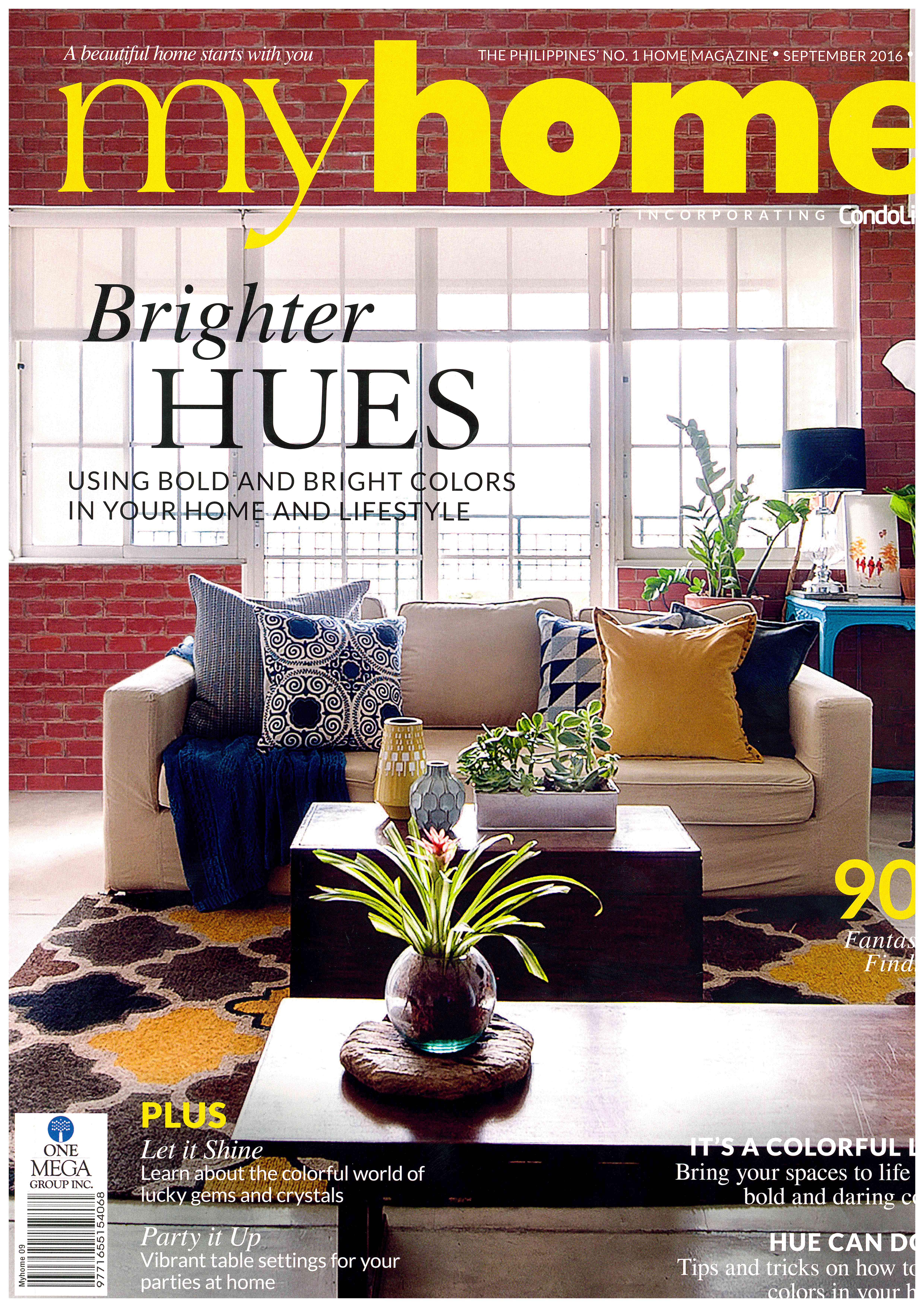 interior design | Adefuin Design Studio - Design Excellence in Every ...
